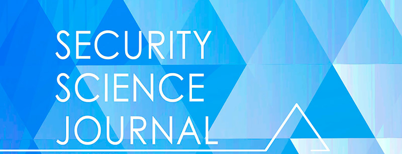 Security Science Journal